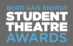 Bord Gáis Energy Student Theatre Awards - Twibbon