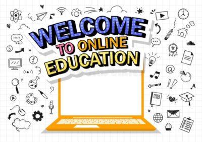 http://killaloecc.ie/wp-content/uploads/2021/01/Online-Learning-400x282.jpg