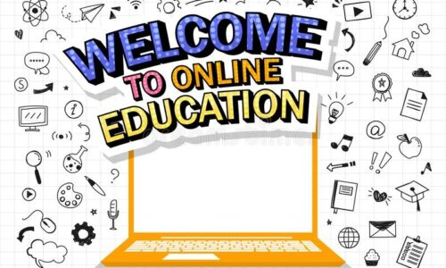 http://killaloecc.ie/wp-content/uploads/2021/01/Online-Learning-500x300.jpg