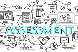 http://killaloecc.ie/wp-content/uploads/2021/05/assessment-300x200.png